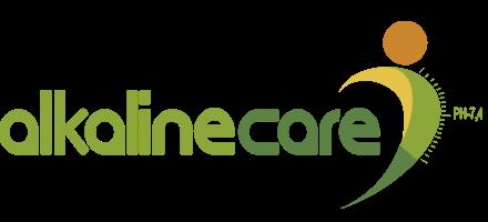 Alkaline Care Portugal