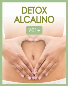detox_alcalino