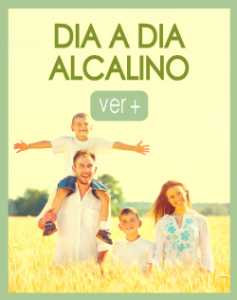 dia_dia_alcalino