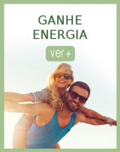 ganhe-energia