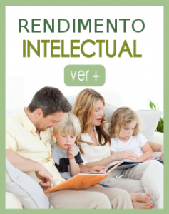 rendimento_intelectual